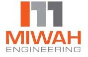 Miwah Engineering Sdn. Bhd. (1076879-K)